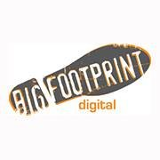 Big Footprint