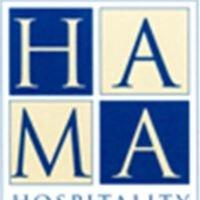 Hospitality Asset Managers Association (HAMA) Japan
