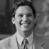 Jason K. Lewis of Berkshire Hathaway Homeservices Fox & Roach Realtors