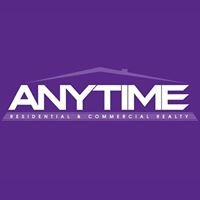 Anytime Realty