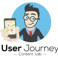 User Journey Content Lab