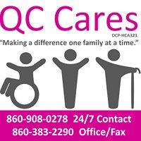 QC Cares Transport, LLC