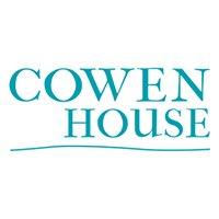 Cowen House