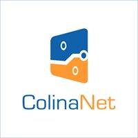ColinaNet