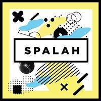 Spalah: образовательный хаб и коворкинг