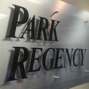 Park Regency Real Estate