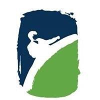 Cascadia Martial Arts - Parksville