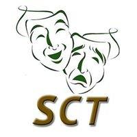 Southington Community Theatre