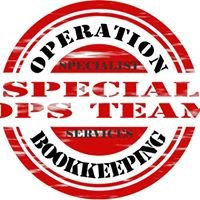 Operation Bookkeeping