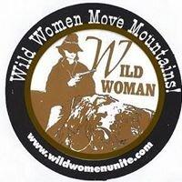Wild Women Unite