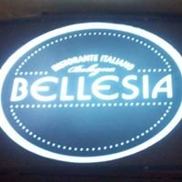 Bellesia Pizzería Ristorante