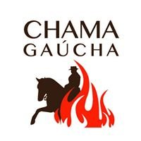 Chama Gaucha Brazilian Steakhouse - Chicago