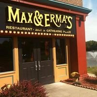 Max & Ermas - Sawmill Rd