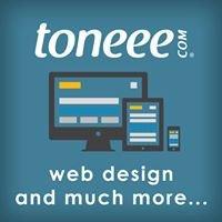 toneee.com