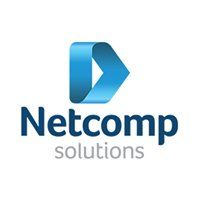 Netcomp Solutions