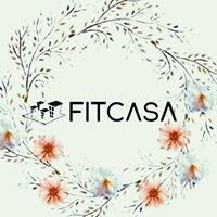 Fitcasa Inc.