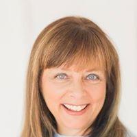 Cathy McAulay - Realtor
