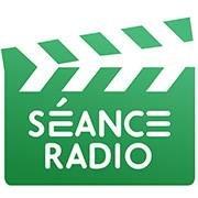 Séance Radio