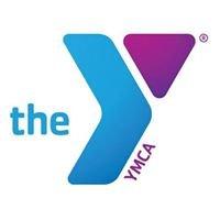 Gus & Flora Kerasotes YMCA