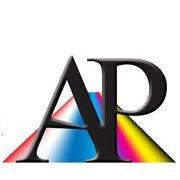 AP Navitus