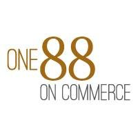ONE88 On Commerce