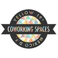 CoworkingY19
