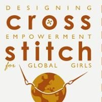 The Cross Stitch Project