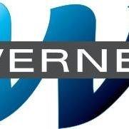 Werner Dealerships