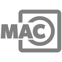 Miguel Ángel Castaño fotografía profesional