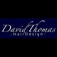 David Thomas Hair Design