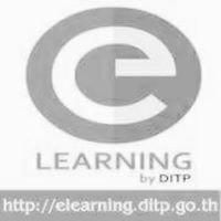 DITP e-academy
