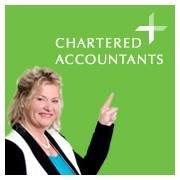 Business Like NZ Ltd, Chartered Accountants, Manukau