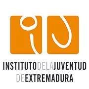 ECJ Don Benito
