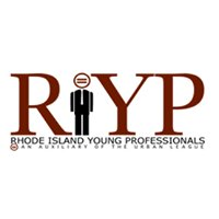 Rhode Island Young Professionals