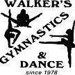 Walker's Gymnastics and Dance