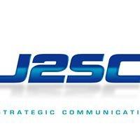J2SC Media Consulting