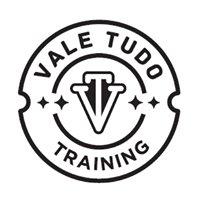 Vale Tudo Training Australia