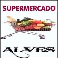 Supermercado Alves