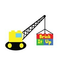 Brick It Up