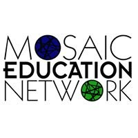 Mosaic Education Network