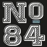 No.84