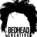 Bedhead Creative