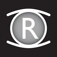 Radlund Photography