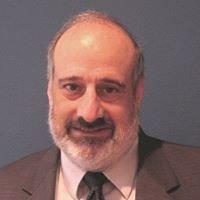 Richard Franzblau LLC