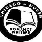 Chicago-North Romance Writers