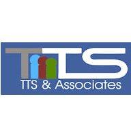 TTS & Associates