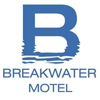 Breakwater Motel