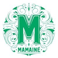 Mamainé Mojitos
