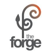 The Forge - La Forge