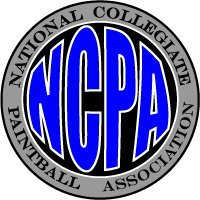NCPA - National Collegiate Paintball Association